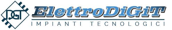 Impianti elettrici ed idraulici civili e industriali, climatizzazione, riscaldamento, domotica e antifurto.